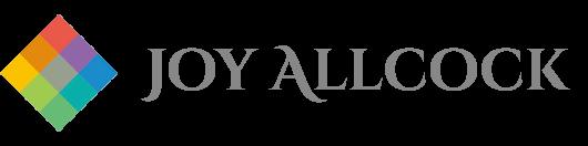 Joy Allcock